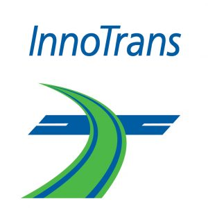InnoTrans eps no border